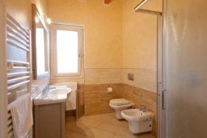 Drei-Zimmer Ferienwohnungen Garda Hill Agriturismo Gardasee Fotogalerie