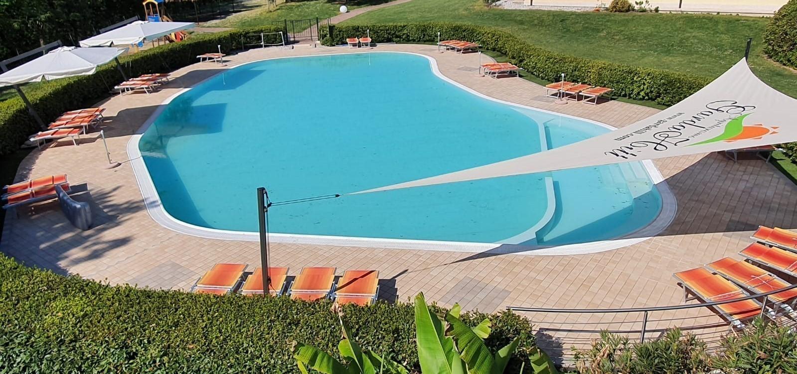 agriturismo lago di garda, appartamenti Lago di garda agriturismo vacanze