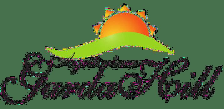 Logo Garda Hill Agriturismo Ferienwohnugen